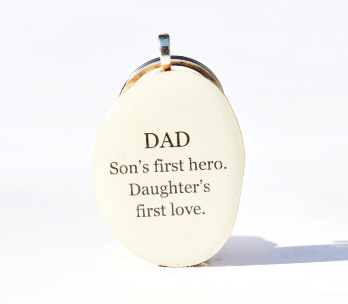 il_fullxfull.413377777_cy3i The Best 10 Christmas Gift Ideas for Your Daddy