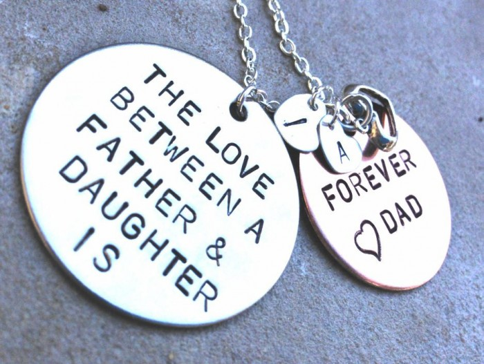 il_fullxfull.417946032_i8b8 50 Unique Gifts for Father's Day