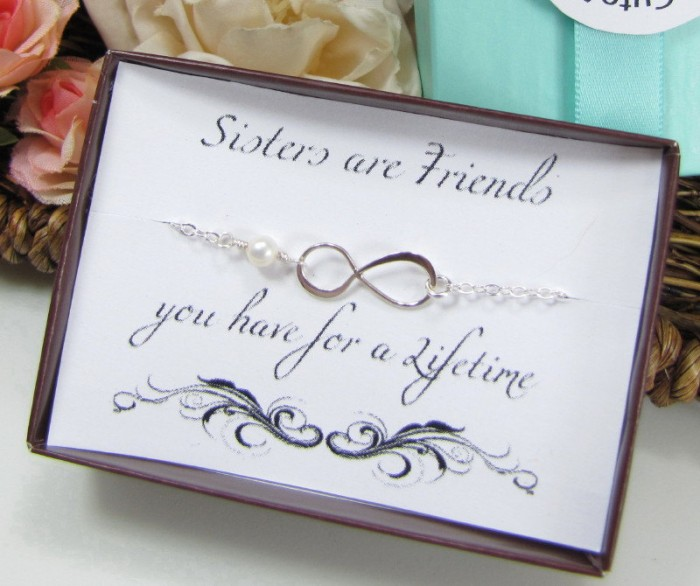 il_fullxfull.470623871_effo 10 Fabulous & Gorgeous Sister Gift Ideas
