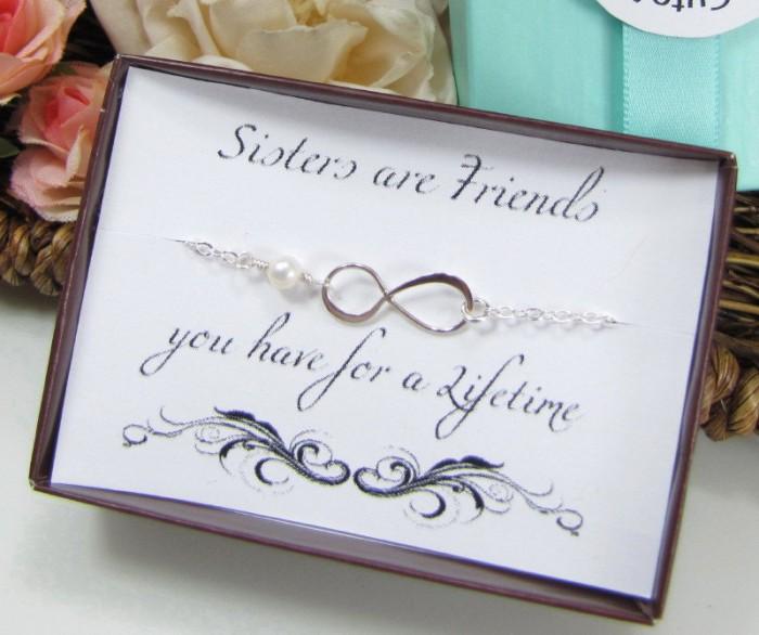 il_fullxfull.470623871_effo 10 Fabulous & Gorgeous Sister Gift Ideas