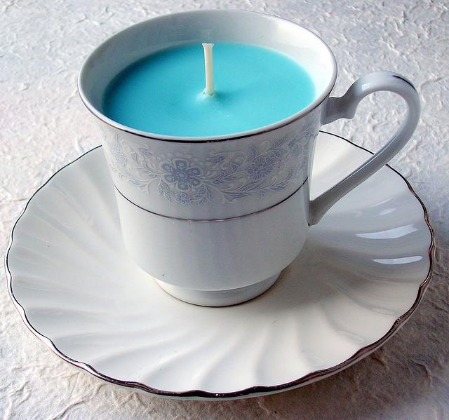 image 10 Stunning & Fascinating Homemade Xmas Gifts