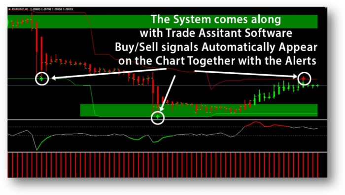image001 Turn $100 into $6,500 in Less than 5 Weeks with Easy Pips Formula
