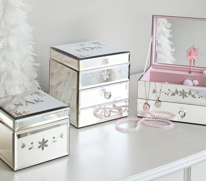 img18o 10 Catchy Gift Ideas for Twins