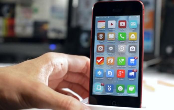 ios-7-jailbreak-iphone Get the Most of Your iDevice through Using iOS 7 Jailbreak