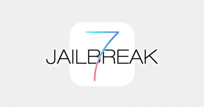 ios-7-jailbreak Get the Most of Your iDevice through Using iOS 7 Jailbreak