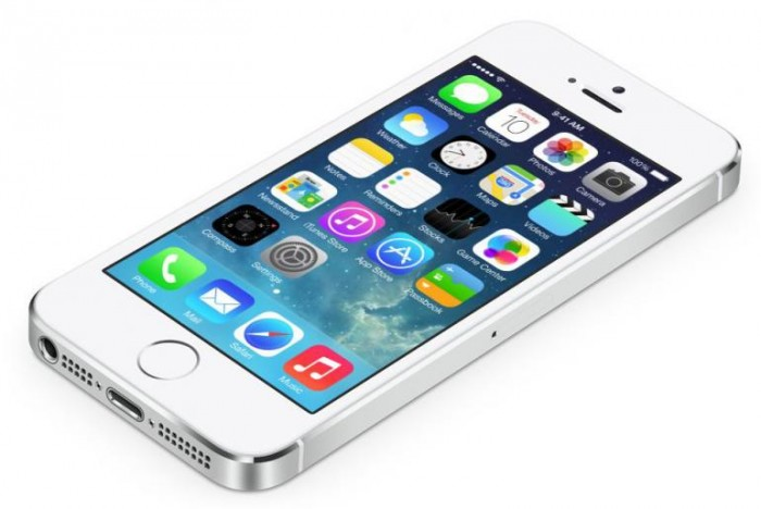 ios-7-jailbreak1 Get the Most of Your iDevice through Using iOS 7 Jailbreak
