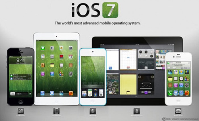 ios-7a Get the Most of Your iDevice through Using iOS 7 Jailbreak