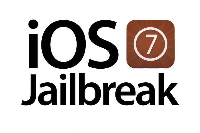 ios7-jailbreak Get the Most of Your iDevice through Using iOS 7 Jailbreak