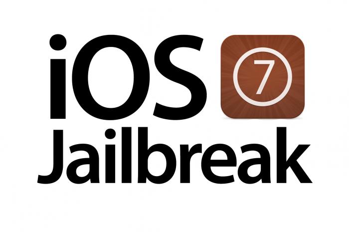 ios7-jailbreak Get the Most of Your iDevice through Using iOS 7 Jailbreak