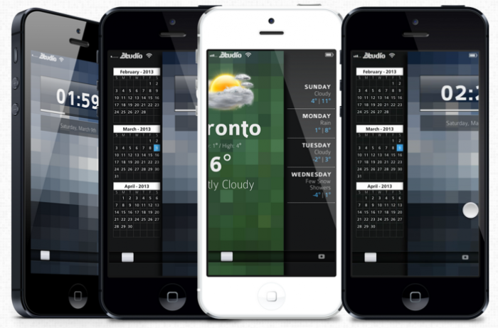 ios7-platform-rumors iOS 7 as the Most Advanced Mobile OS in the World