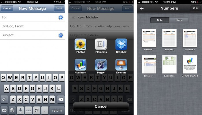 ios_7_attachment_button_mock_up iOS 7 as the Most Advanced Mobile OS in the World