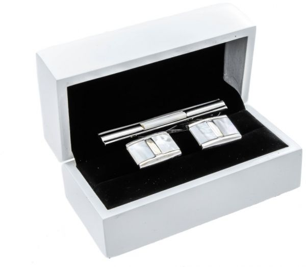 item_XL_5608505_2656227 10 Simple & Cheap Engagement Gifts for Men