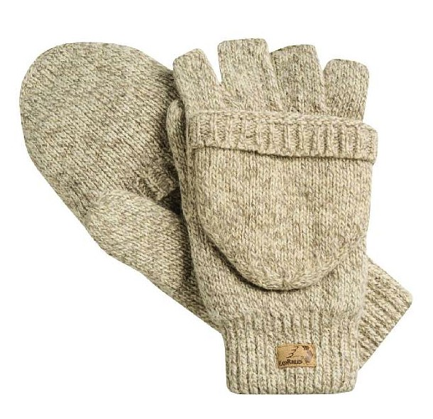 jacob-ash-ecoraggsc2ae-pop-top-mitten-gloves-insulated-for-men 10 Amazing Xmas Gifts for Your Husband