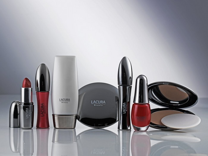 lacura-cosmetics-740222 48+ Best Christmas Gift Ideas for Your Wife