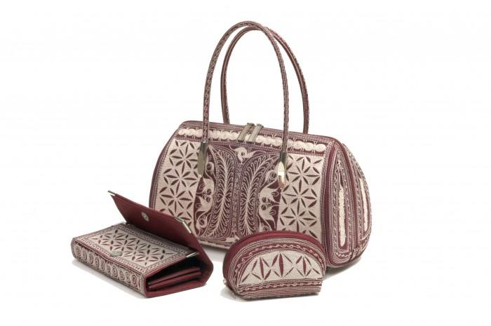 lagabagscombo 10 Fabulous Homemade Gifts for Your Mom