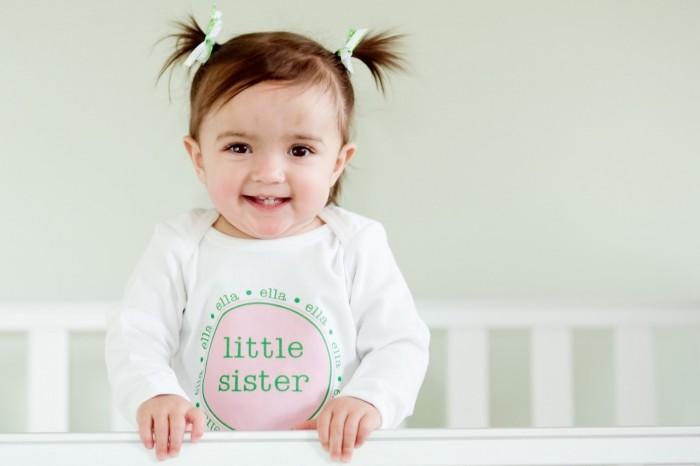 little_sister__76157.1291128572.1280.1280 10 Fabulous & Gorgeous Sister Gift Ideas