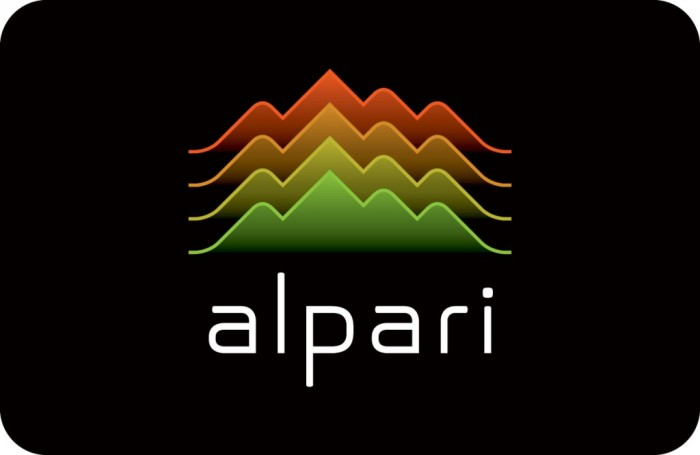 logo_gradient Alpari Offers Trading FX, Spread Betting, CFDs, Metals & Binary Options