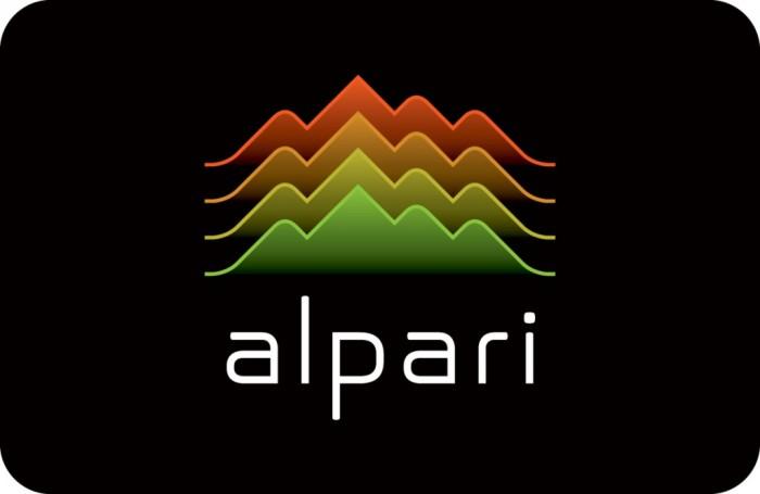 logo_gradient Alpari Offers Trading FX, Spread Betting, CFDs, Metals & Binary Options