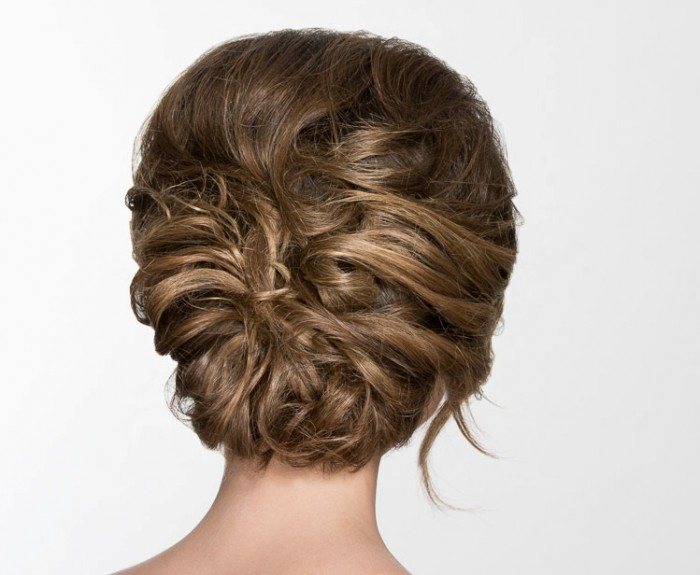 marc_c_photography_huntsville_muskoka-hair-and-beauty-4 50 Dazzling & Fabulous Bridal Hairstyles for Your Wedding