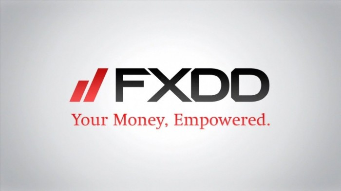 maxresdefault FXDD Offers Several Trading Platforms for More Flexibility