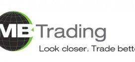 Mb trading - stocks options futures forex online