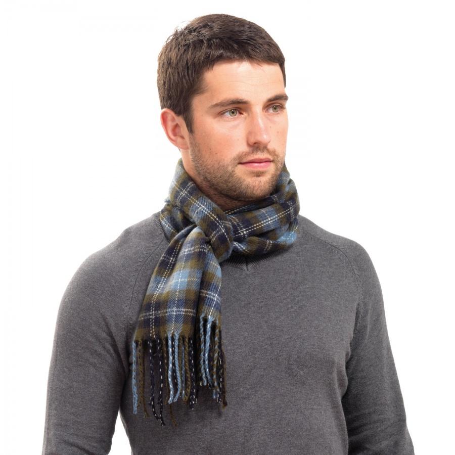 mega-lutha246 10 Amazing Xmas Gifts for Your Husband