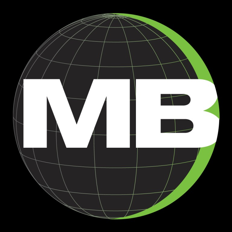 mzl.mjudhcez MB Trading Allows You to Trade Forex, Options, Stocks and Futures