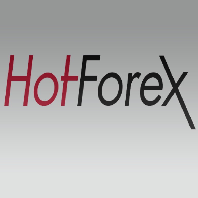 mzl.yodctofv Choose from 8 Accounts & 9 Platforms What Meets Your Needs with HotForex