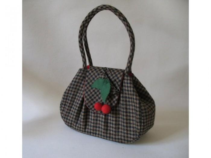 new-web-bags-007-800x600 10 Stunning & Fascinating Homemade Xmas Gifts