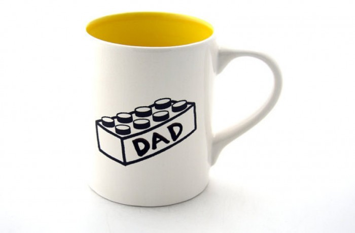 o-FATHERS-DAY-FOOD-GIFTS-facebook 50 Unique Gifts for Father's Day