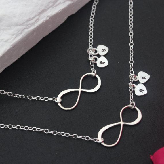 original2 10 Fabulous & Gorgeous Sister Gift Ideas