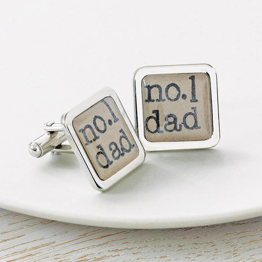 original_FAR12-103-e 50 Unique Gifts for Father's Day