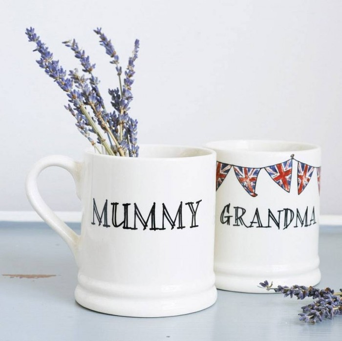 original_grandparent-mugs. The Best 10 Christmas Gift Ideas for Grandparents