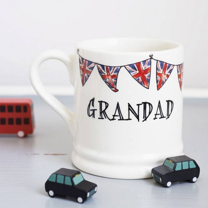 original_grandparent-mugs The Best 10 Christmas Gift Ideas for Grandparents