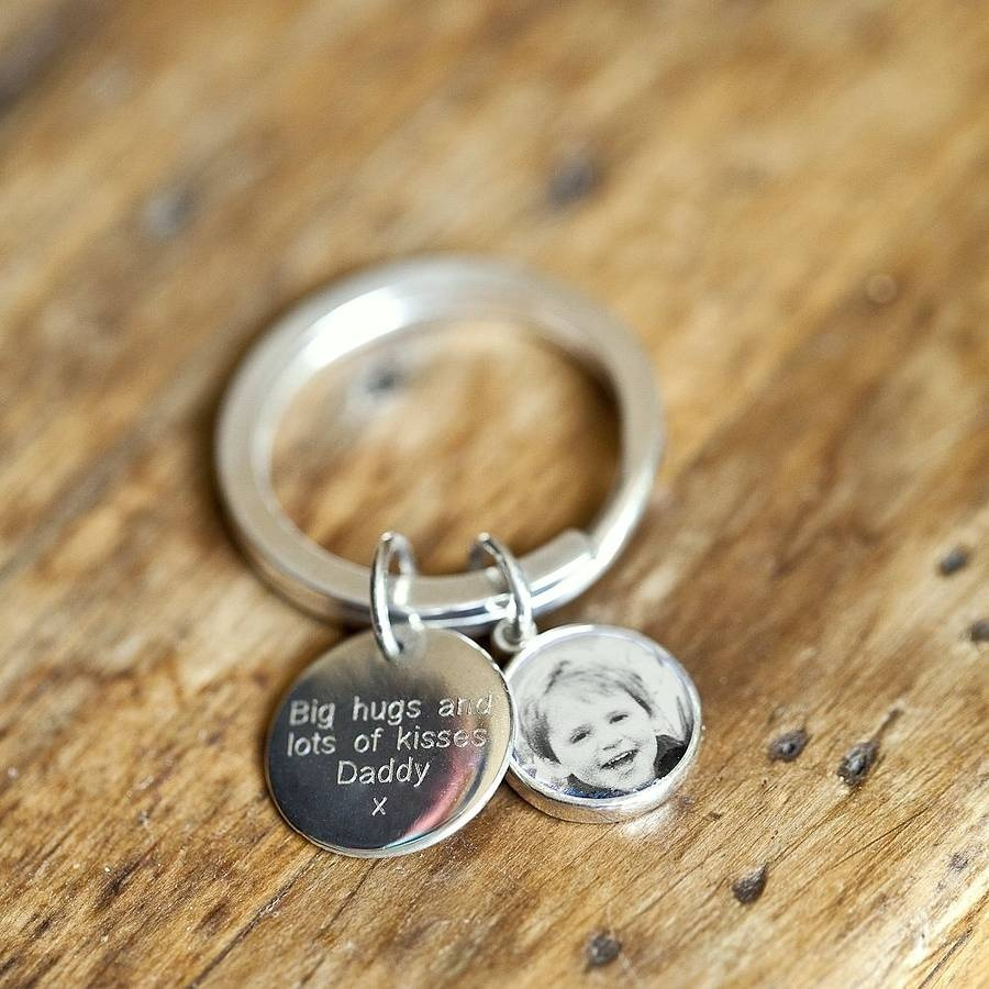 original_personalised-family-key-ring The Best 10 Christmas Gift Ideas for Grandparents