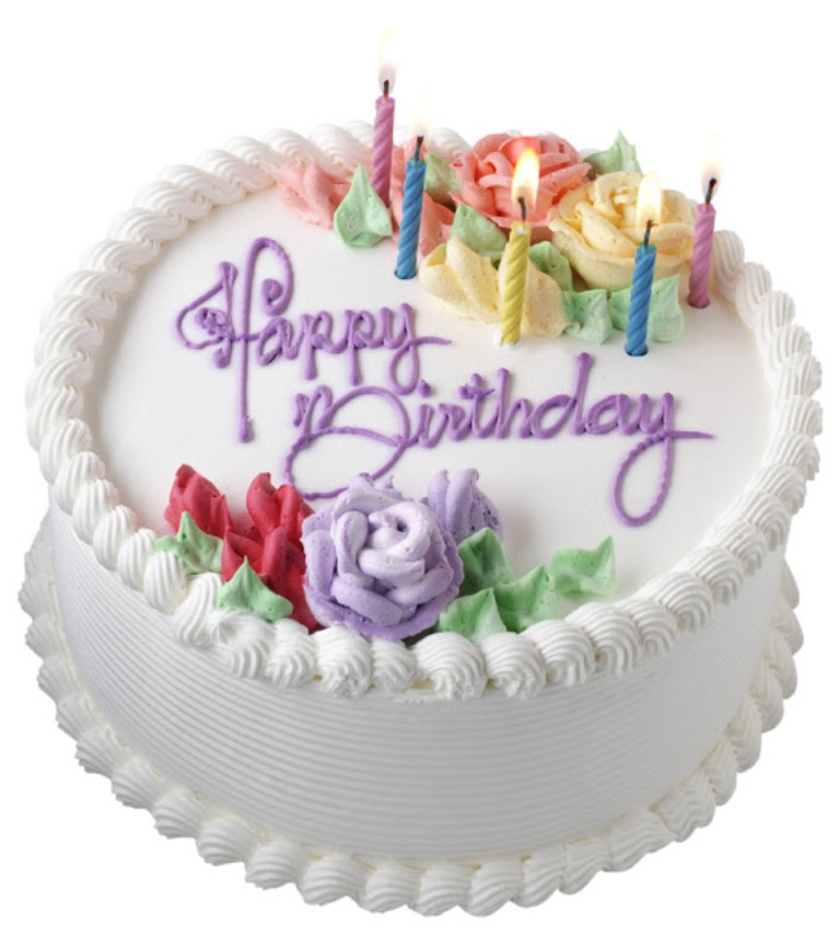 perfect-birthday_cakecf 60 Mouth-Watering & Stunning Happy Birthday Cakes for You