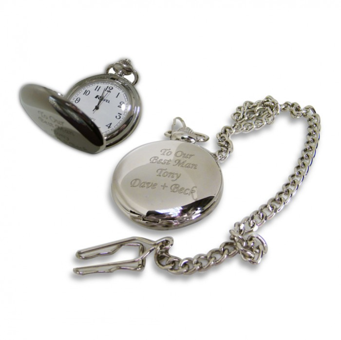 personalised-engraved-pocket-watch-gift-boxed-father-day-gift-2141-p 50 Unique Gifts for Father's Day