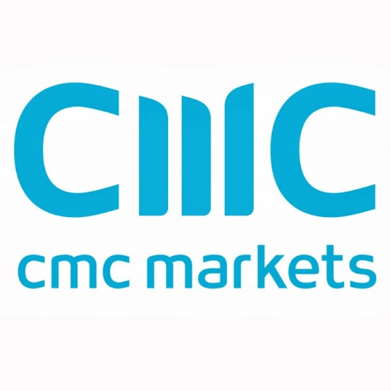 photo Trade over 5,000 Instruments & Get the Lowest Spreads with CMC Markets