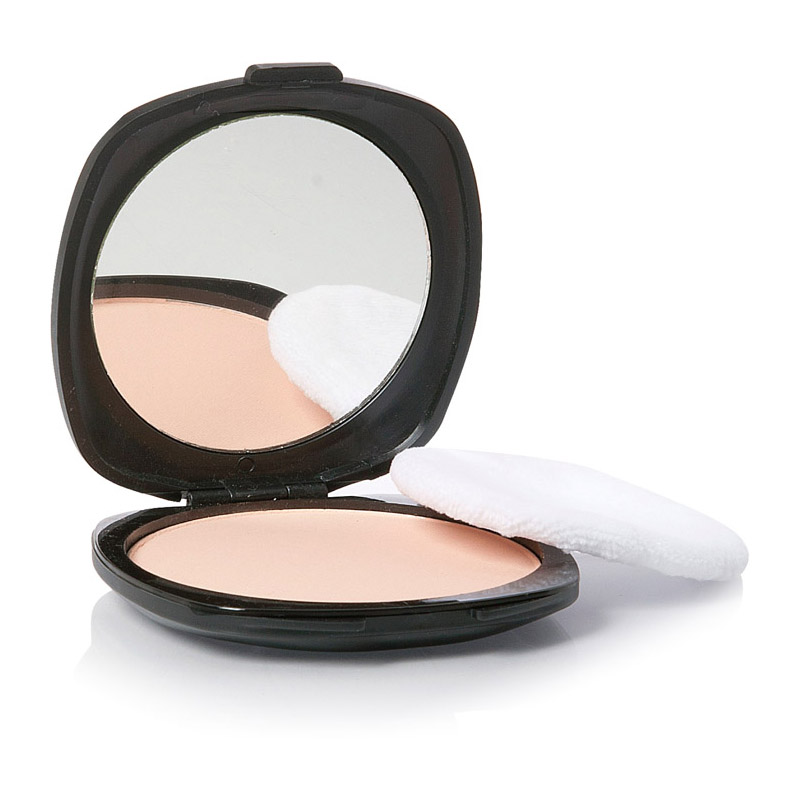 productos_maquillaje-compacto-polvo_285_1371890477 Follow These 5 Easy Steps to Apply Foundation and Powder on Your Own