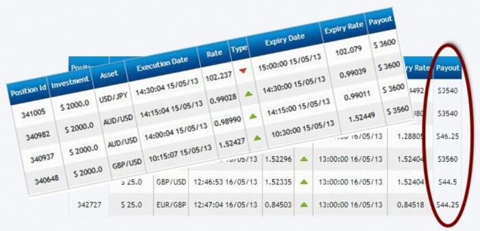 proof_9 Binary Trading Robot Helps You to Start Making Profits in Just 3 Minutes