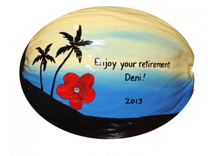 retirement7 10 Retirement Gift Ideas for Women