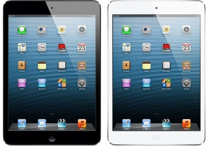 rumores-sobre-el-lanzamiento-del-ipad-5-ipad-mini-2-e-iphone-5s-680x476 iPad 5 Is Improved to Be Lighter, Smaller and Thinner than Other iPads