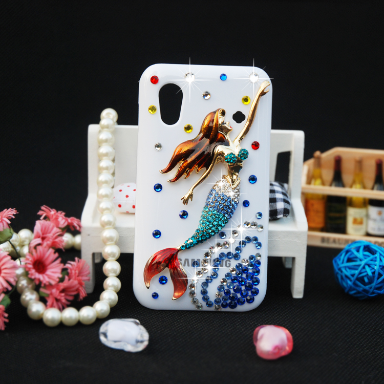 samsung-mobile-phone-cases2 10 Catchy Gift Ideas for Twins