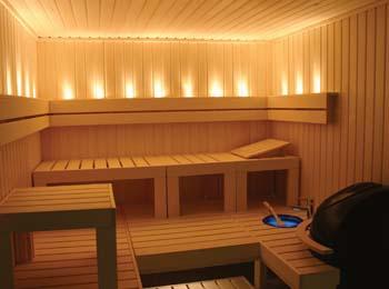 sauna-rooms-4 9 Health Benefits Of Sauna Bathing