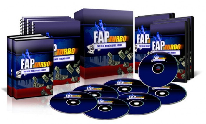 secureregistration FAP Turbo Allows You to Double Your Deposit without Any Intervention
