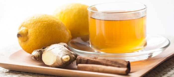 shutterstock_129176138-e1369238496440 5 Reasons Why To Drink Ginger Tea This Winter