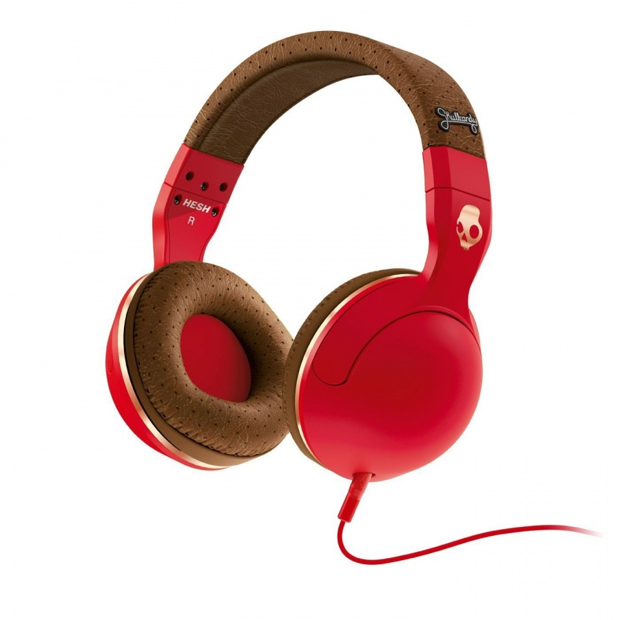 skullcandy-headphones 10 Catchy Gift Ideas for Twins