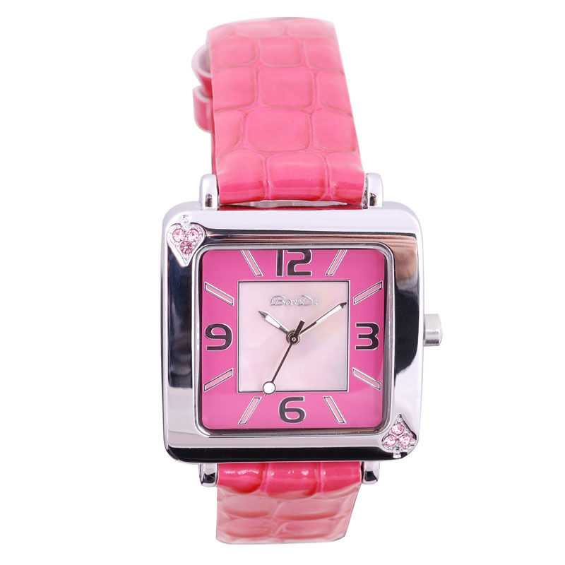 square-watch-young-girls-font-b-teenagers-b-font-font-b-gift-b-font-watches-watches 10 Catchy Gift Ideas for Twins