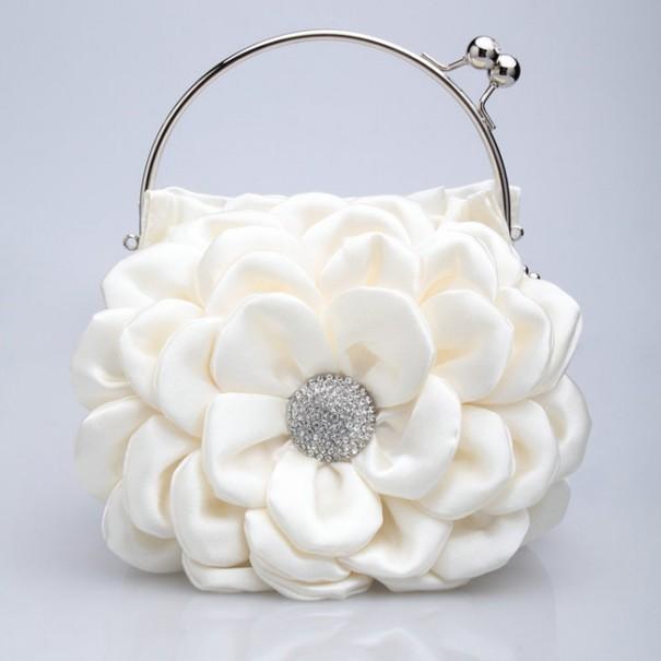 stylish-evening-bags-20 50 Fabulous & Elegant Evening Handbags and Purses
