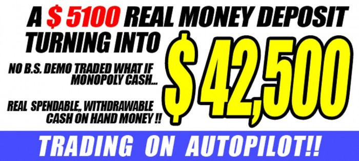 subheader FAP Turbo Allows You to Double Your Deposit without Any Intervention